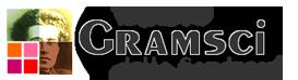 Istituto Gramsci della Sardegna Logo